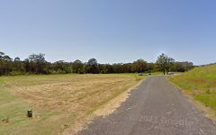Lot 11 Warrell Waters Road, Gumma NSW