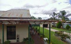 41 Northbrook Lane, Manilla NSW