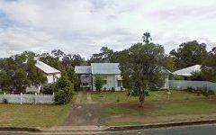 80 Strafford Street, Manilla NSW