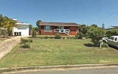 33 Adin Street, Scotts Head NSW