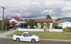 74 Namoi Street, Manilla NSW
