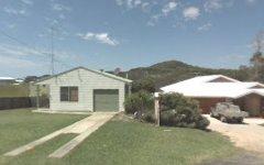 19 Hill Street, Scotts Head NSW