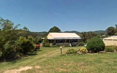 71 Albert Drive, Donnellyville NSW