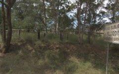 5 Toose Road, Bellbrook NSW