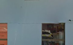 8/9 Memorial Avenue, South West Rocks NSW