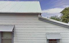 1/41 Landsborough Street, South West Rocks NSW