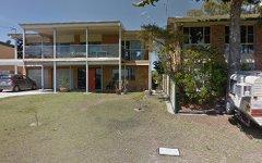 16 Ocean Street, South West Rocks NSW
