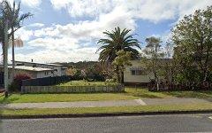 124 Gregory Street, South West Rocks NSW