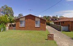 1/2 Michael Place, South West Rocks NSW