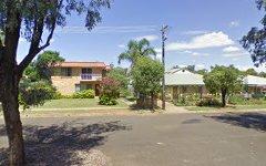 27 Eighth Division Memorial Avenue, Gunnedah NSW