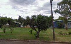 66 Wandobah Road, Gunnedah NSW