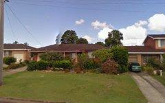 121 North Street, West Kempsey NSW