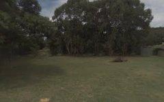 7 Bream Close, Hat Head NSW