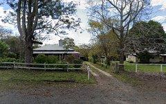 628 Sherwood Road, Sherwood NSW