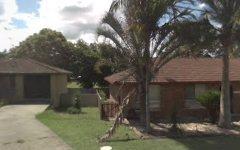 8 Jack Williams Crescent, West Kempsey NSW