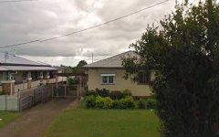 1/114 Broughton Street, Kempsey NSW
