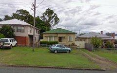 22 Cochrane Street, West Kempsey NSW