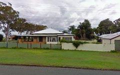 108 Broughton Street, Kempsey NSW