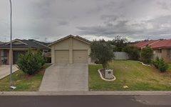 30 Orley Drive, Tamworth NSW