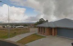 1 Kaputar Close, North Tamworth NSW