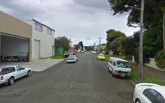 22 Verge Street, Kempsey NSW