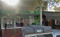 304 Peel Street, Tamworth NSW