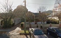116 CARTHAGE STREET, East Tamworth NSW