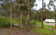 44 Old Pipers Creek Road, Kempsey NSW