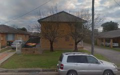 4/11 Burilla Street, South Tamworth NSW