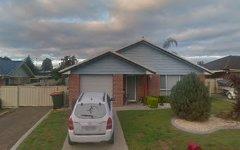 21 Karwin Street, South Tamworth NSW