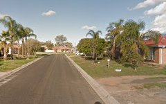 126 Dewhurst Street, Tamworth NSW
