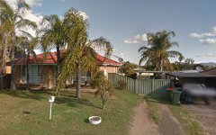 7 Dewhurst Street, West Tamworth NSW