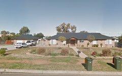 34 Coorigil Street, Hillvue NSW