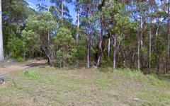 217 Settlers Way, South Kempsey NSW