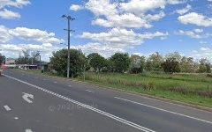 14 Pindari Drive, Nemingha NSW