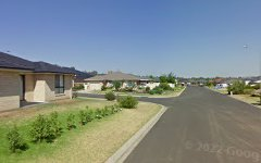43 Warrah Drive, Calala NSW