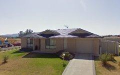 31 Warrah Drive, Calala NSW