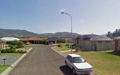 2 Cassia Place, Calala NSW