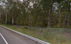 451 Old Pacific Highway, Mooney Mooney Creek NSW