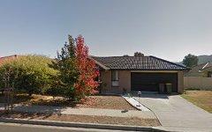 3 Falcon Drive, Calala NSW