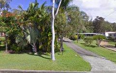 30 Korogora Street, Crescent Head NSW
