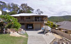 6 WILLIAM BAILEY PLACE, Crescent Head NSW