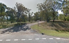 127 Suttons Road, Currabubula NSW