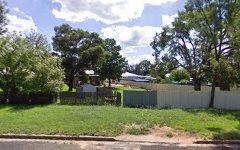 5 Charles Street, Coonabarabran NSW