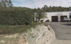 56 Baileys Road St, Telegraph Point NSW
