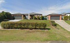 102 Riverbreeze Drive, Crosslands NSW