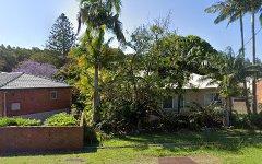 161 Lake Road, Port Macquarie NSW