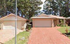 18 Deakin Close, Port Macquarie NSW