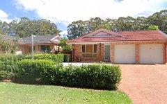 8 Carriage Way, Port Macquarie NSW