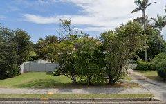 27 Waugh Street, Wauchope NSW